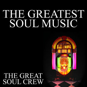 The Great Soul Crew 歌手頭像