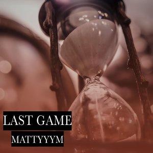 Mattyyym Artist photo