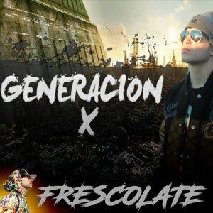 Frescolate