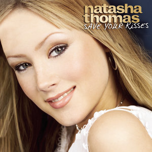 Natasha Thomas (娜塔莎) 歌手頭像