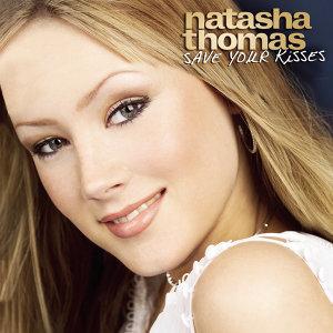 Natasha Thomas
