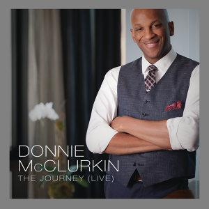 Donnie McClurkin 歌手頭像