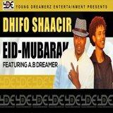 Dhifo Shaacir