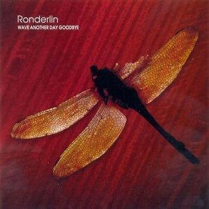 Ronderlin (朗德琳樂團) 歌手頭像