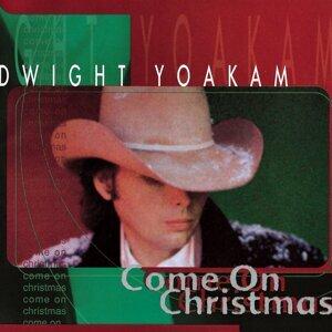 Dwight Yoakam 歌手頭像