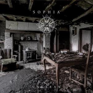 Sophia (蘇菲亞)