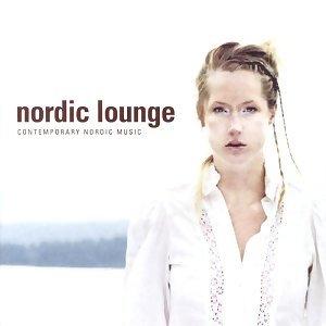 Nordic Lounge (北歐漫步)