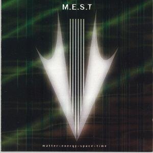 M.E.S.T.