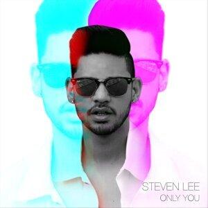 Steven Lee 歌手頭像