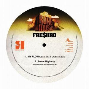 Freshro