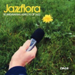 Jazflora 歌手頭像