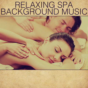 Day Spa Background Music 歌手頭像