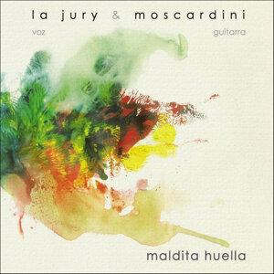 La Jury & Moscardini 歌手頭像