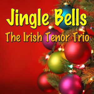 The Irish Tenor Trio