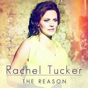 Rachel Tucker 歌手頭像