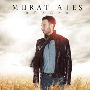 Murat Ateş 歌手頭像