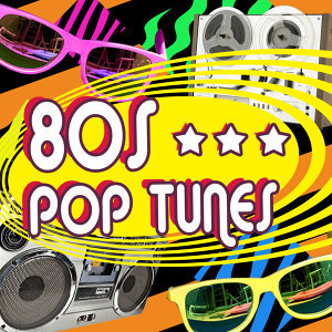 80's Pop Super Hits