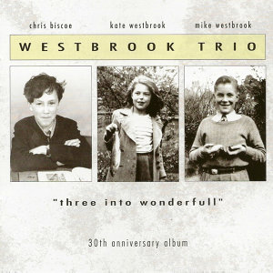 Westbrook Trio 歌手頭像