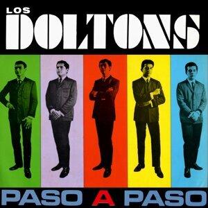 Los Doltons 歌手頭像