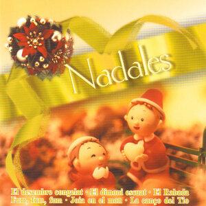 Grup de Nadales 歌手頭像