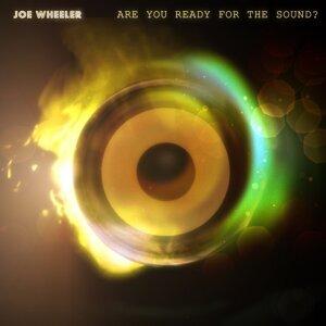 Joe Wheeler 歌手頭像