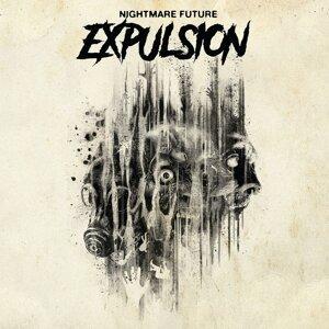 Expulsion 歌手頭像