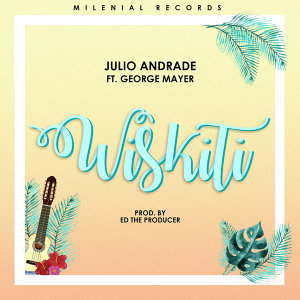 Julio Andrade 歌手頭像
