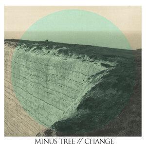 Minus Tree