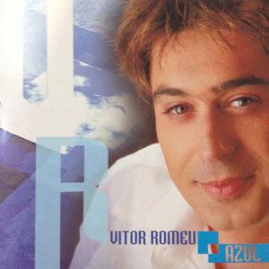 Vitor Romeu 歌手頭像
