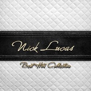 Nick Lucas