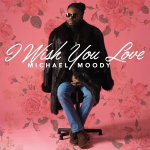 Michael Moody 歌手頭像