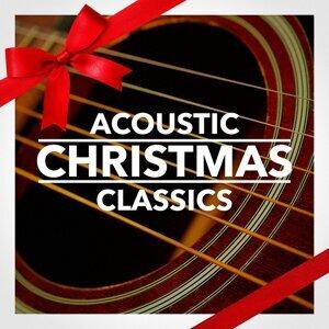 Christmas Acoustica 歌手頭像