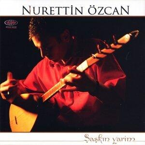 Nurettin Özcan 歌手頭像