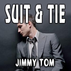 Jimmy Tom 歌手頭像
