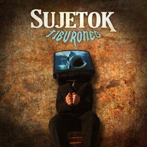Sujeto K 歌手頭像