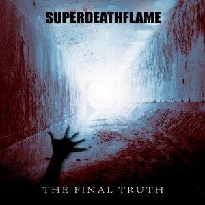 SuperDeathFlame