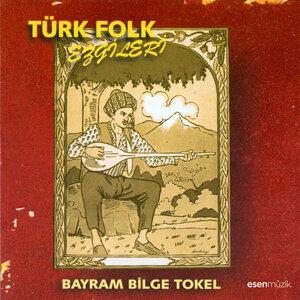 Bayram Bilge Tokel 歌手頭像