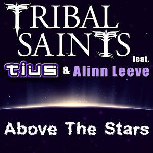 Tribal Saints 歌手頭像