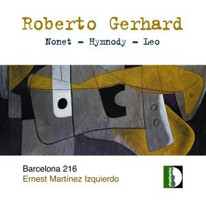 Barcelona 216 歌手頭像