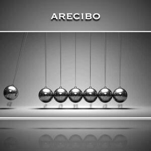 Arecibo 歌手頭像