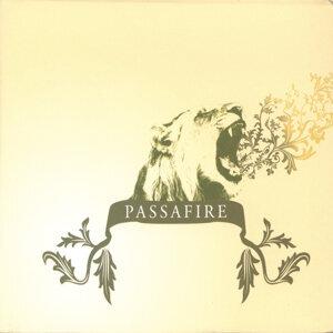 Passafire 歌手頭像