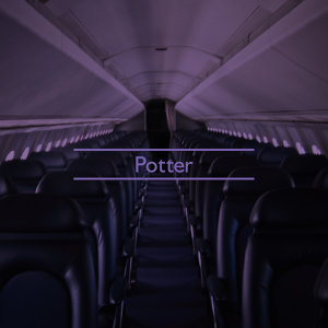 Potter 歌手頭像