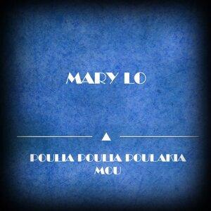 Mary Lo