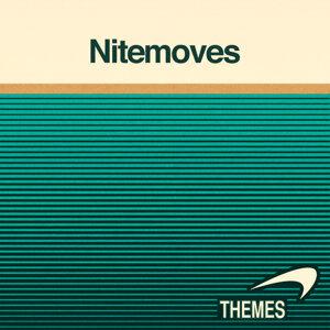 Nitemoves