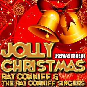 Ray Conniff | The Ray Conniff Singers 歌手頭像