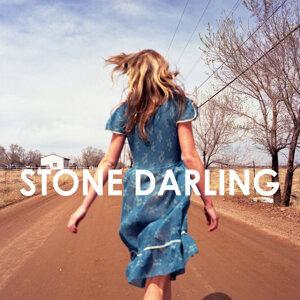 Stone Darling 歌手頭像