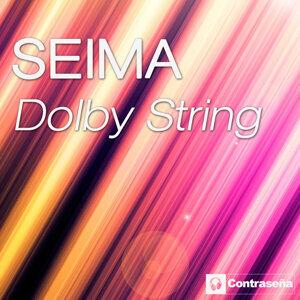 Seima 歌手頭像