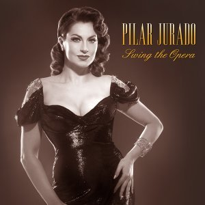 Pilar Jurado 歌手頭像