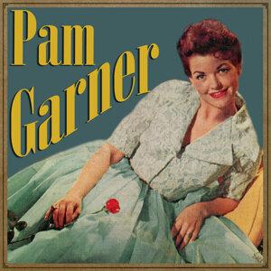 Pam Garner 歌手頭像