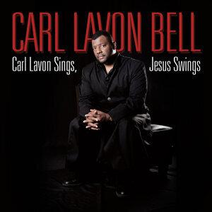 Carl Lavon Bell 歌手頭像
